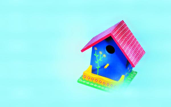 ansicht marabu kreativ. Black Bedroom Furniture Sets. Home Design Ideas