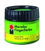 Marabu Fingerfarbe