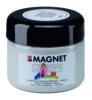 Marabu Colour your dreams MAGNET
