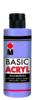 Marabu Basic Acryl
