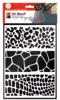 Marabu Art Stencil