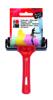 Marabu Mixed Media Werkzeuge