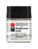 Marabu aqua-Seidenmattlack, wasserbasierend