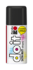 Marabu do it Colorspray Satin Matt