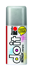 Marabu do it Colorspray Metallic