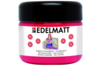 Marabu Colour your dreams EDELMATT