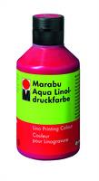 Marabu Aqua-Linoldruckfarbe