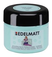 Marabu Edelmatt, vert émeraude 151, 225 ml