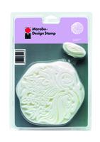 Marabu Design Stamps