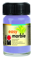 Marabu easy marble