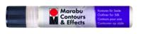 Marabu Contours & Effects