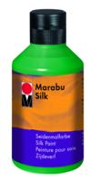 Marabu Silk