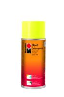 Marabu Do-it, citron 020, 150 ml