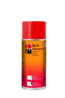 Marabu Do-it, écarlate 031, 150 ml