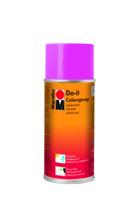 Marabu Do-it, rose 033, 150 ml
