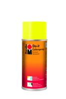 Marabu Do-it, citron fluorescent 320, 150 ml