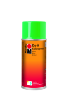 Marabu Do-it, vert brillant 966, 150 ml