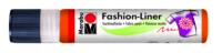Marabu Fashion-Liner