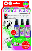 Marabu Fashion-Spray, Trend-Set