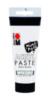 Marabu Acryl Paste