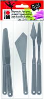 Marabu set de couteaux