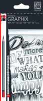 Marabu Pencil Graphix