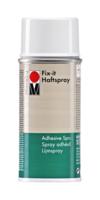 Marabu Haftspray Fix-it