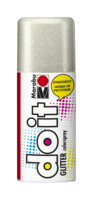 Marabu do it Colorspray Glitter