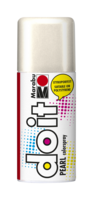 Marabu do it Colorspray Pearl