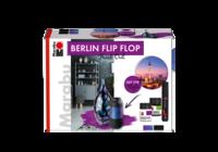 Marabu BERLIN FLIP FLOP Flip-Flop Farbe