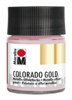 Marabu COLORADO GOLD Metallic-Effektfarbe