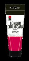 Marabu LONDON CHALKBOARD Tafelfarbe
