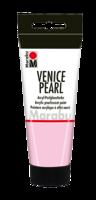 Marabu VENICE PEARL Acryl-Perlglanzfarbe