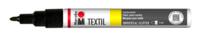 Marabu Textil Painter Glitter, 3 mm