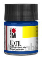 Marabu Textil, gentiane 057, 50 ml