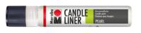 Marabu Candle-Liner