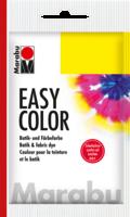 Marabu Easy Color, Scharlachrot 031, 25 g