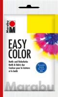 Marabu Easy Color, Ultramarinblau dunkel 055, 25 g