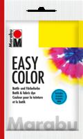 Marabu Easy Color, Türkisblau 098, 25 g