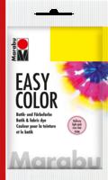 Marabu Easy Color, Hellrosa 236, 25 g