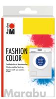 Marabu Fashion Color