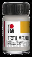 Marabu Textil Metallic