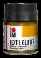 Marabu Textil Glitter