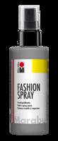 Marabu Fashion-Spray, Grau 078, 100 ml