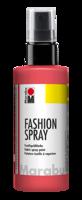 Marabu Fashion-Spray, Flamingo 212, 100 ml