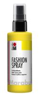 Marabu Fashion-Spray 220, 100 ml